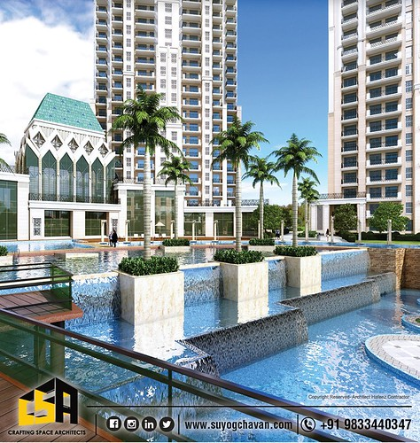 A-wonderful-view-from-ATS-Tourmaline-Luxury-project-plans