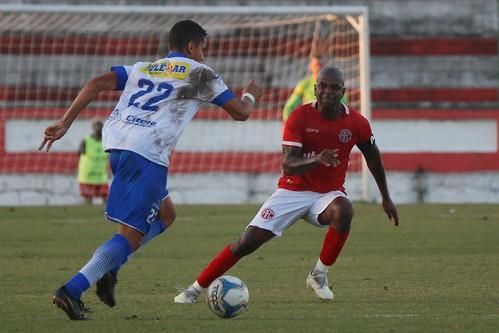 Sandro Silva