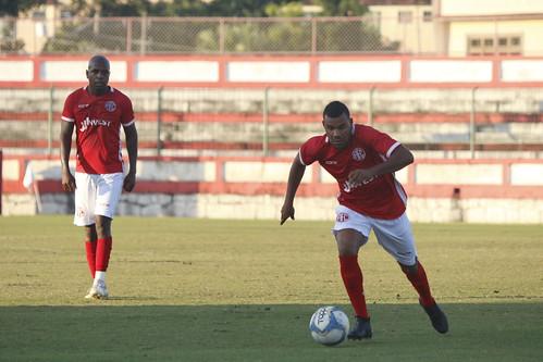 Sandro Silva e Robinho