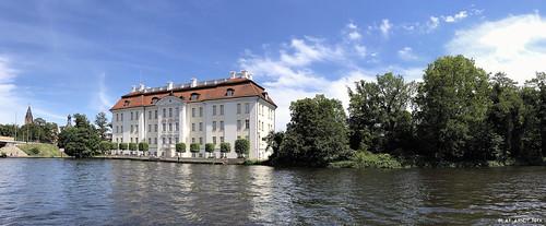 Schloss Köpenick - Berlin