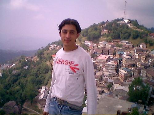 Sajjad Bin Hannan