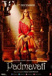 padmavati-2018-film-posteri