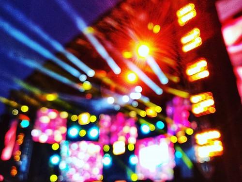 RFM Music Show avec un Petit bokeh réalisé en mode manuel sur un OnePlus 6, sans flash ... Plutot sympa je trouve, mais vous qu'en pensez vous ? #colorfull #bokeh #livemusic #concert #rfmmusicshow #show #colorful #picoftheweek #pic #picofthenight #instali