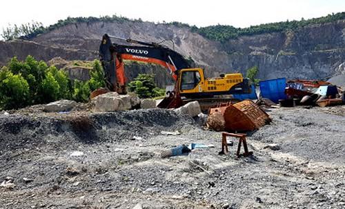 """Bộ Xây dựng """"tuýt còi"""" Khánh Hòa về dự án nhà ở hơn 30ha không đấu thầu   Đô thị   Báo điện tử Tiền Phong"""