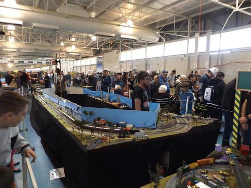 AMRA WA Exhibition pic 3