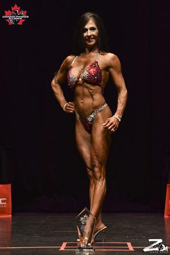 Figure Masters 1st #12 Giselle Kahoot