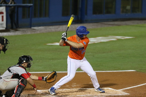 Peter Alonso 20