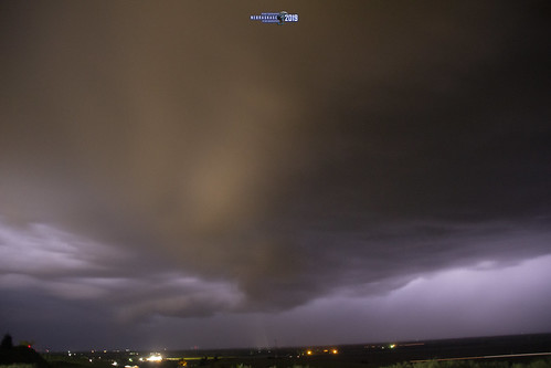 060319 - Nebraska Night Shelf Cloud 030