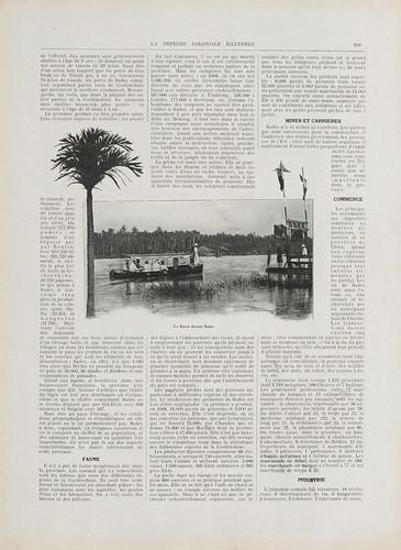 La Dépêche coloniale illustrée (15-11-1912) - La Province de Sadec (12)