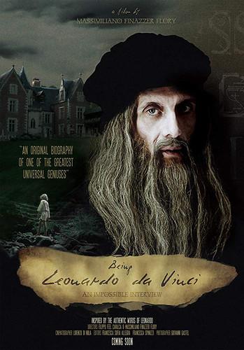 Leonardo_Da_Vinci_Olmak
