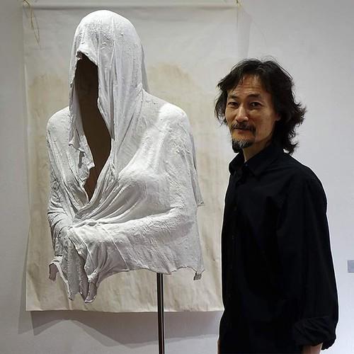 #Leonardo da Vinci #Monna Lisa #La Gioconda #La Joconde #La Joconde #Art #Sculpture #Painting #Installation http://bit.ly/2XqbHpG