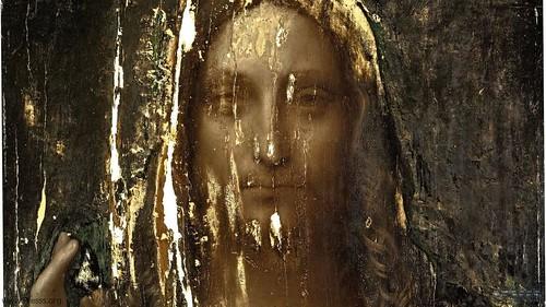 Da Vinci fiasco casts glare on opaque art market | Louvre to mark five centuries passing of Leonardo da Vinci with exhibition