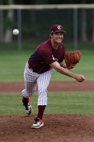 Y-D Red Sox v. Cotuit Kettleers - June 16, 2019 268 (2)