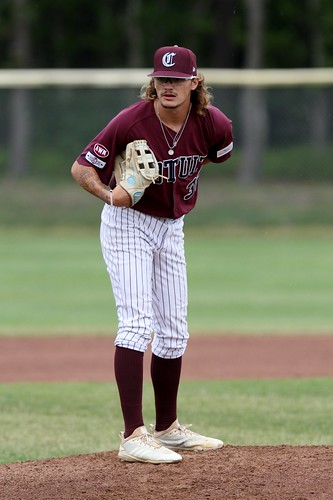 Y-D Red Sox v. Cotuit Kettleers - June 16, 2019 054 (2)