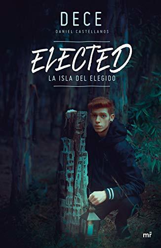 Descarga Elected, la isla del elegido (Dece)
