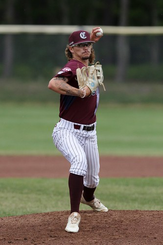 Y-D Red Sox v. Cotuit Kettleers - June 16, 2019 059 (2)