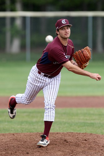 Y-D Red Sox v. Cotuit Kettleers - June 16, 2019 284 (2)