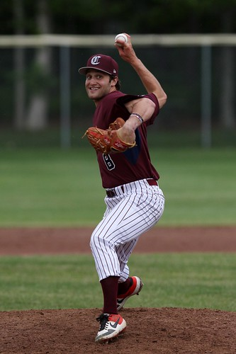 Y-D Red Sox v. Cotuit Kettleers - June 16, 2019 266 (2)
