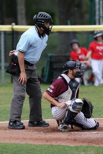 Y-D Red Sox v. Cotuit Kettleers - June 16, 2019 076 (2)