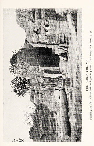 This image is taken from Page 47 of Benares, the sacred city : sketches of Hindu life and religion