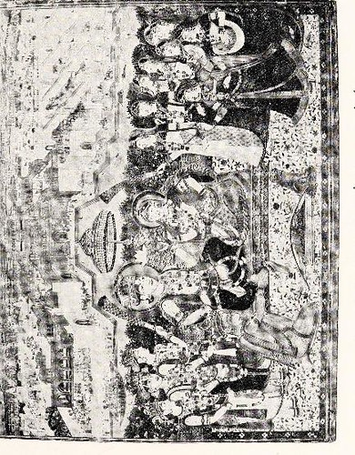 This image is taken from Page 27 of Benares, the sacred city : sketches of Hindu life and religion