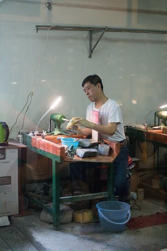 Jade Store-04111