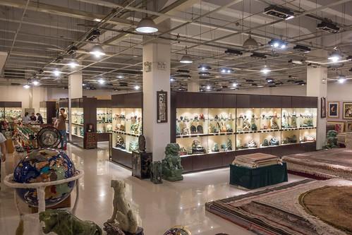 Jade Store-04113
