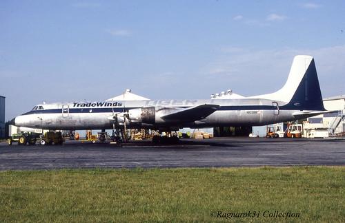 CL44_TradewindsAirlines_N103BB
