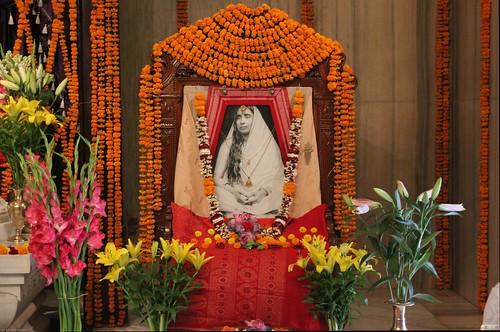 02_Holy_Snan_Yatra_-June-2019@Ramakrishna_Mission_Delhi