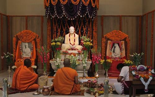 05_Holy_Snan_Yatra_-June-2019@Ramakrishna_Mission_Delhi