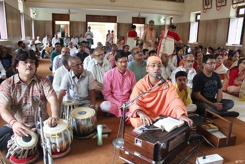 04_Holy_Snan_Yatra_-June-2019@Ramakrishna_Mission_Delhi