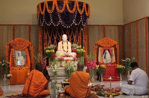 03_Holy_Snan_Yatra_-June-2019@Ramakrishna_Mission_Delhi