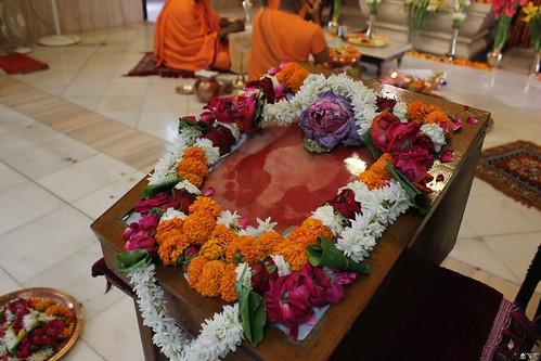 01_Holy_Snan_Yatra_-June-2019@Ramakrishna_Mission_Delhi