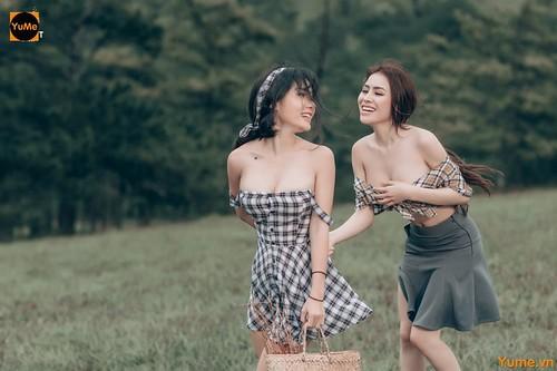 Ngạc Nhiên Chưa 2019 |Tập 190 Full:Emma Nhất Khanh cặp với Đại Nghĩa vì Nam Thư chơi