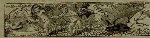 This image is taken from Page 15 of Indian folklore