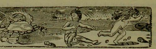 This image is taken from Page 28 of Indian folklore