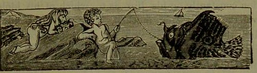 This image is taken from Page 21 of Indian folklore