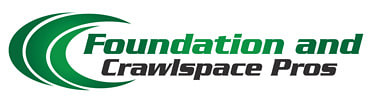 Is Crawl Space Encapsulation Worth The Cost?