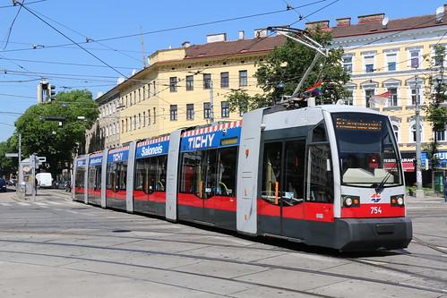 2019-06-03, Wien, Quellenplatz