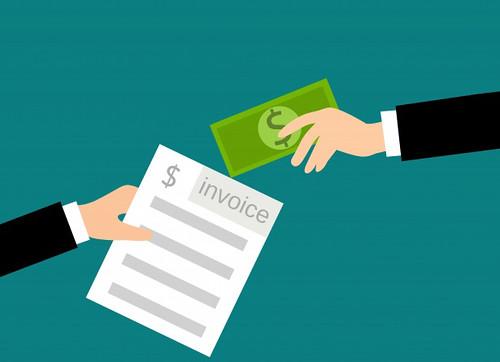 Bisnis Pembayaranan Griyabayar Bank BTN dan daftar ppob arindo gratis Sebagai Dagang Yang Menghasilkan