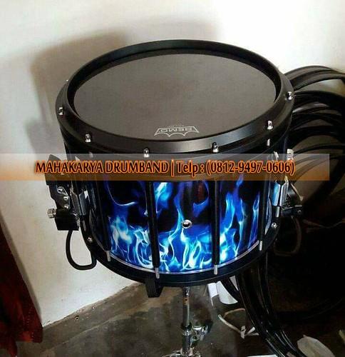 TERLARIS!!! +62812 9497 0606 | Industri Drumband SMP Lengkap Melawi .