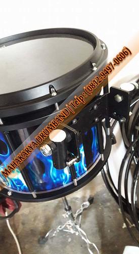 PROMO!!! +62812 9497 0606 | Distributor Drumband SMP Berkualitas Mempawah .