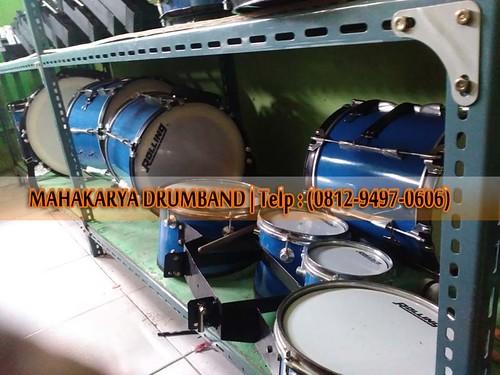 BIG SALE!!! +62812 9497 0606 | Produksi Drumband SMP Standart Kota PontiSMP .