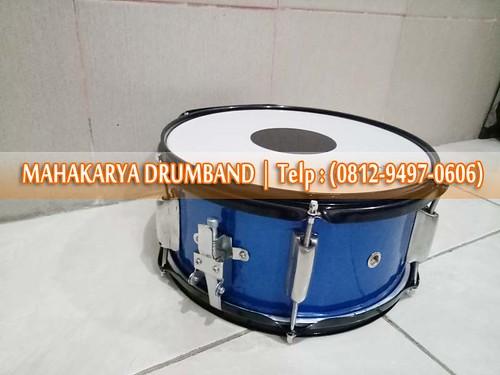 CUCI GUDANG!!! +62812 9497 0606 | Kreator Drumband SMP Terjangkau Sintang .