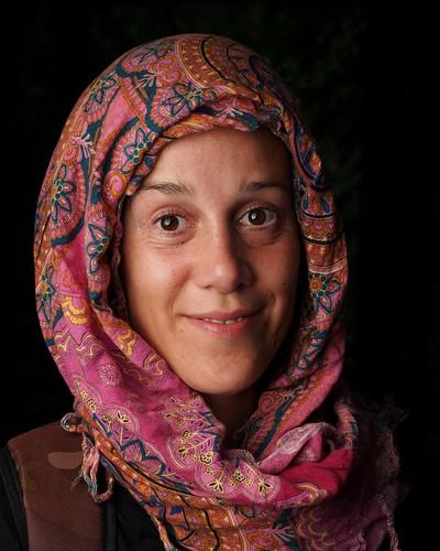 Alexia Rota