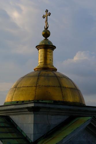 XE3F8055 - Catedral de San Isaac (San Petersburgo) - Saint Isaac's Cathedral  (Saint Petersburg) - Исаа́киевский Собо́р (Санкт-Петербург)