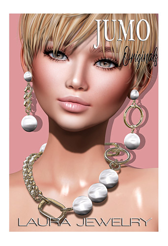 Laura Jewelry AD2