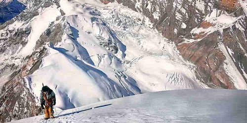 Hymalaya-fonte-glace-images-satellites