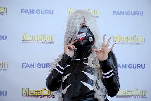 19-05-18_Megacon_Red_Carpet-23