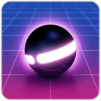 PinOut 1.0.4 Mod Apk [Unlimited Time] for Android